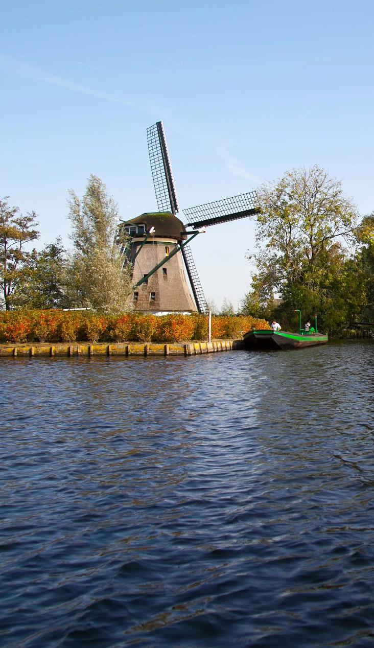 Westeinder-aalsmeer-rondvaart-vaargebied-poel