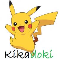 Kikadokiii